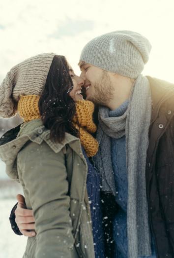 Como volver loco de amor a un hombre acuario [PUNIQRANDLINE-(au-dating-names.txt) 31