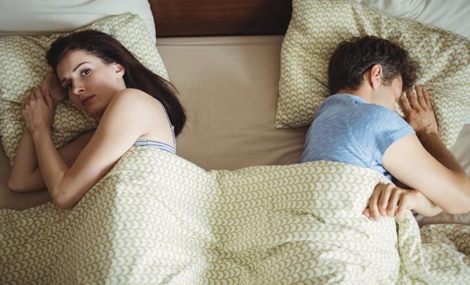 Como tener relaciones sexuale entre parejas