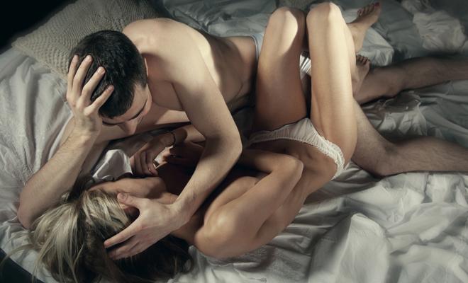 Feng Shui para mejorar tu vida sexual