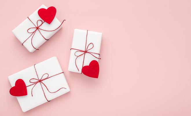 El regalo perfecto para san valent n seg n el signo del for Cual es el regalo perfecto para un hombre