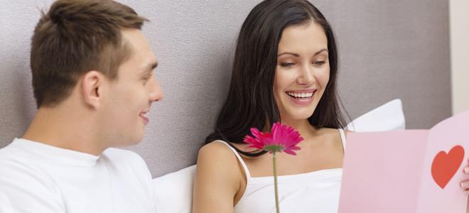 Frases De Amor Que Riman El Romance Del Poema