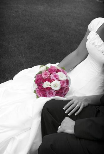 Matrimonio De Amor : Carta de amor para pedir matrimonio las palabras