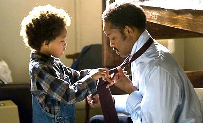 Carta De Amor A Un Hijo Carta Al Amor Eterno