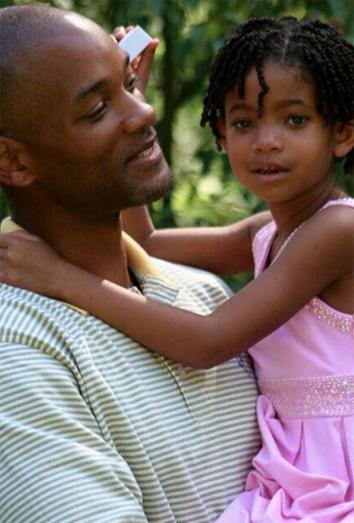 Carta De Amor A Tu Padre Un Mensaje Muy Especial