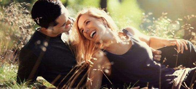 Resultado de imagem para imagens de relacionamento