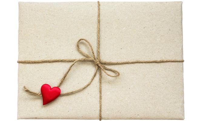 Carta De Amor Para Pedir Perdón Discúlpate Sin Miedos