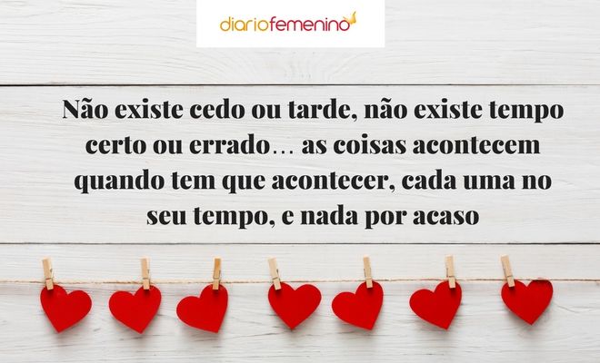 Frases De Amor En Portugués Di Te Quiero Con Acento De Portugal