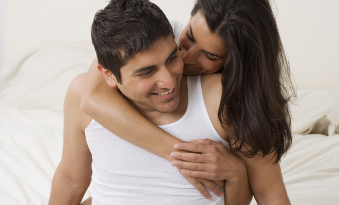 Sexual reproduction advantages over asexual propagation
