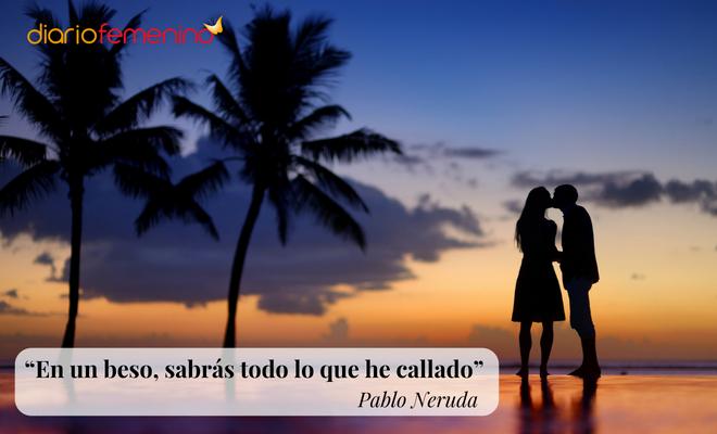 Las 10 Frases De Amor Más Bonitas Jamás Escritas
