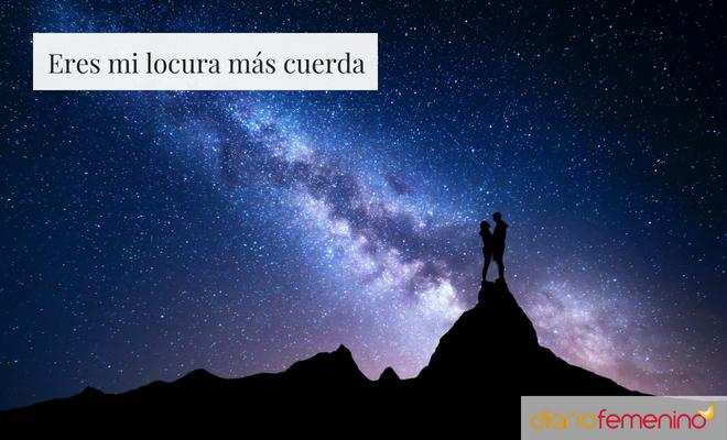 Frases De Amor Cortas Porque Lo Sencillo Enamora Más