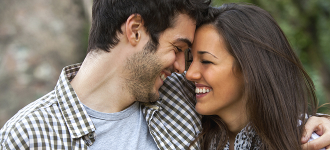 Felicidad En Pareja Frases De Amor Románticas Para El Futuro