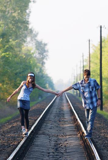 Adolescentes haciendo el amor en san valentin ver maacutes httpzoee4hyd - 3 10