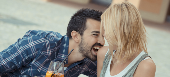 Frases De Amor Sarcásticas Di Te Quiero Con Ironía