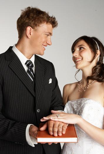 Matrimonio De Amor : Frases de amor para pedir matrimonio