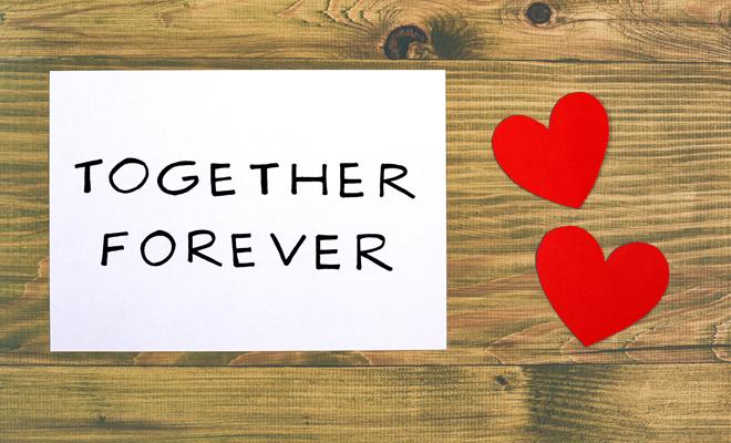 Mensajes De Amor Cortos Y Bonitos Para Enamorar