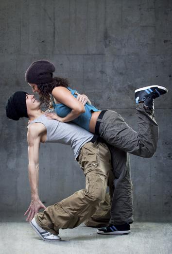Frases De Amor De Rap Cuando El Romance Tiene Ritmo