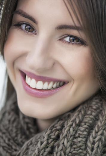Mi mujer en hilo dental rojo - 2 part 5