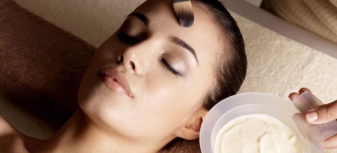 Cmo hacer una limpieza facial con productos caseros