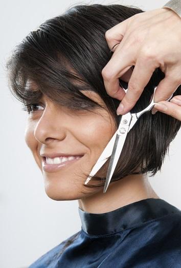 Cortes de pelo para sanear recupera fuerza y brillo en tu - Corte de melena corta ...