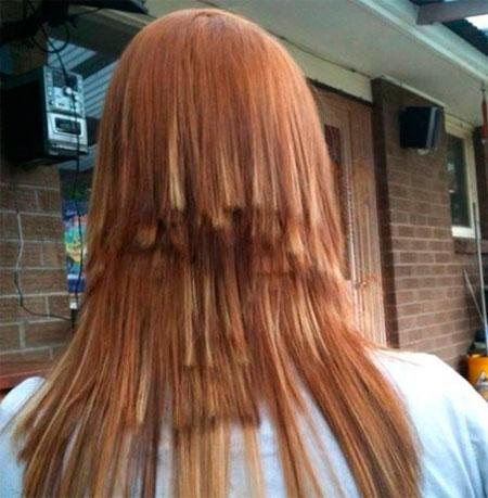 Kortingscode great hair extensions
