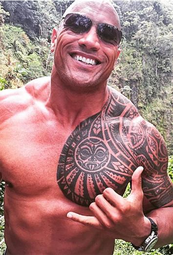 Significado de tatuajes qu significa tatuarse un diamante