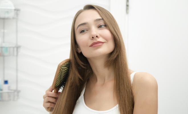 Sobre lo más importante sobre la caída de los cabello a las mujeres