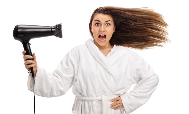 Como derretir la mantequilla del cacao para los cabellos