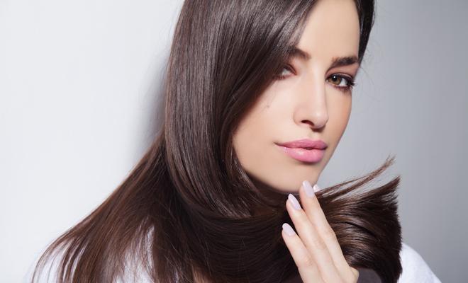 10 consejos para acelerar el crecimiento del cabello