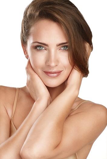 Cinco tips para depilarte las cejas y estar guapa - Que hacer para estar guapa ...