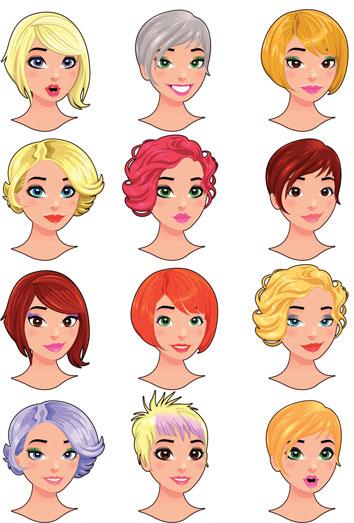 La pregunta trihologu las vitaminas para los cabellos