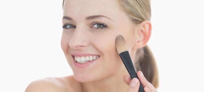 El acné y las anguillas juveniles