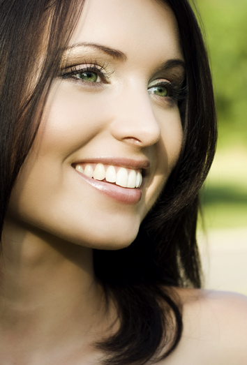 el maquillaje de da debe ser natural para resaltar toda nuestra belleza de manera natural sabiendo cmo debemos esconder nuestras pequeas
