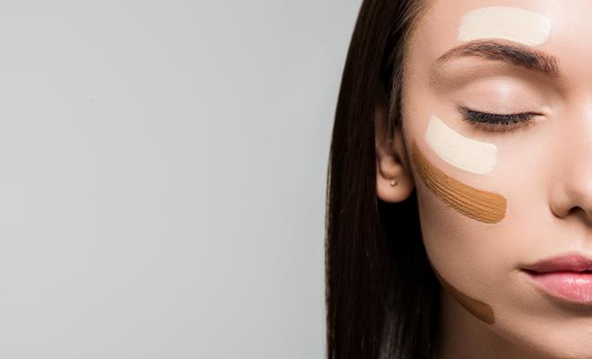 Cómo Maquillarse De Día Maquillaje Natural Rápido Y Sencillo