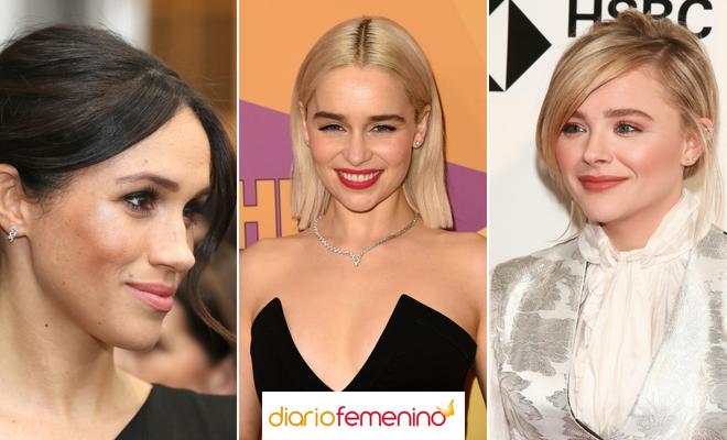 Tips de maquillaje para todas las mujeres