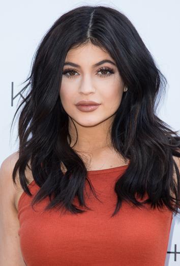 Los cortes de pelo de las famosas