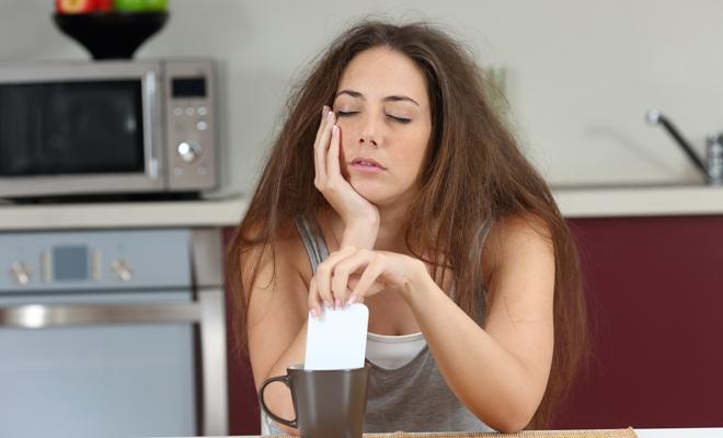 remedios caseros contra las ojeras y las bolsas de los ojos