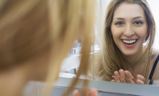 Cuáles son los tipos de piel y cómo cuidarla bien