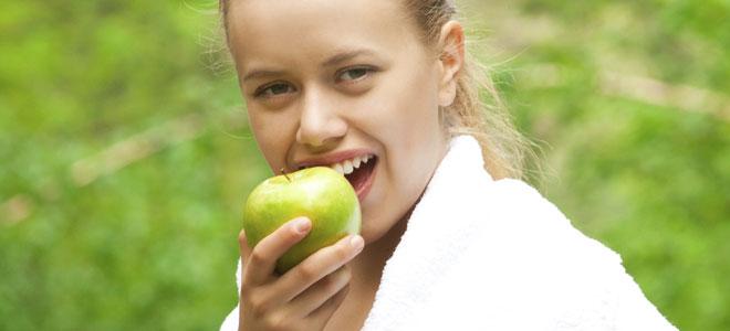 9 consejos para Acelerar metabolismo