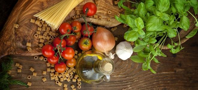 Tabla de alimentos para adelgazar - Alimentos dieteticos para adelgazar ...