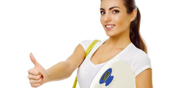 formas mas rapidas de perder peso