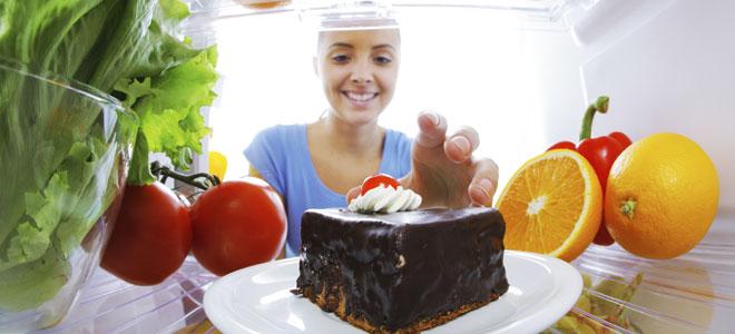 Licuados de frutas y verduras para bajar de peso rapido estos pequeos trucos