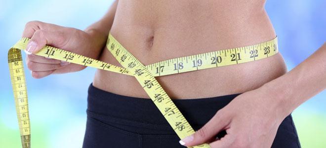 C mo adelgazar en una semana depurando el cuerpo - Como adelgazar en un mes ...