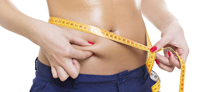 licuado para limpiar el colon y bajar de peso en 7 dias