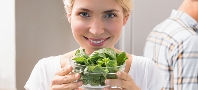 C mo adelgazar en un mes el plan perfecto para perder peso - Dieta para bajar de peso en un mes ...