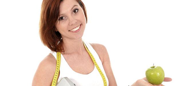 Las recetas de la alimentación correcta para el adelgazamiento con la foto y las calorías