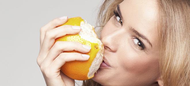 Remedio natural para bajar de peso en una semana que