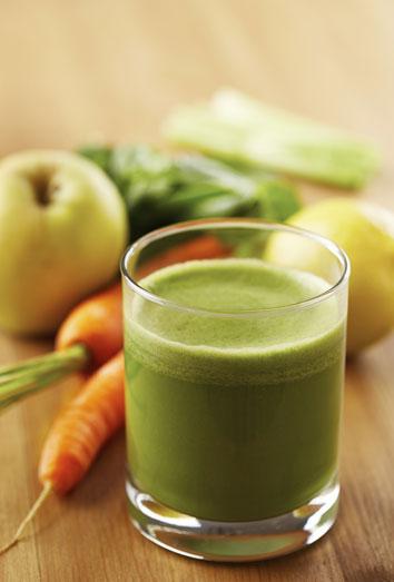 cafe verde y acido urico medicamento para bajar los niveles de acido urico