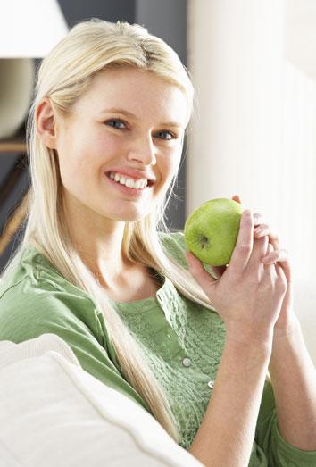 Embargo, Organizacin dieta estricta para bajar 10 kilos en 2 semanas importante