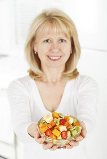 dieta detox en casa paso a paso