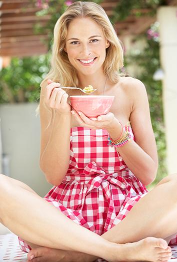 Los mejores alimentos para adelgazar - Alimentos dieteticos para adelgazar ...